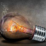 corso-diagnosi-energetica-tecnoacademy