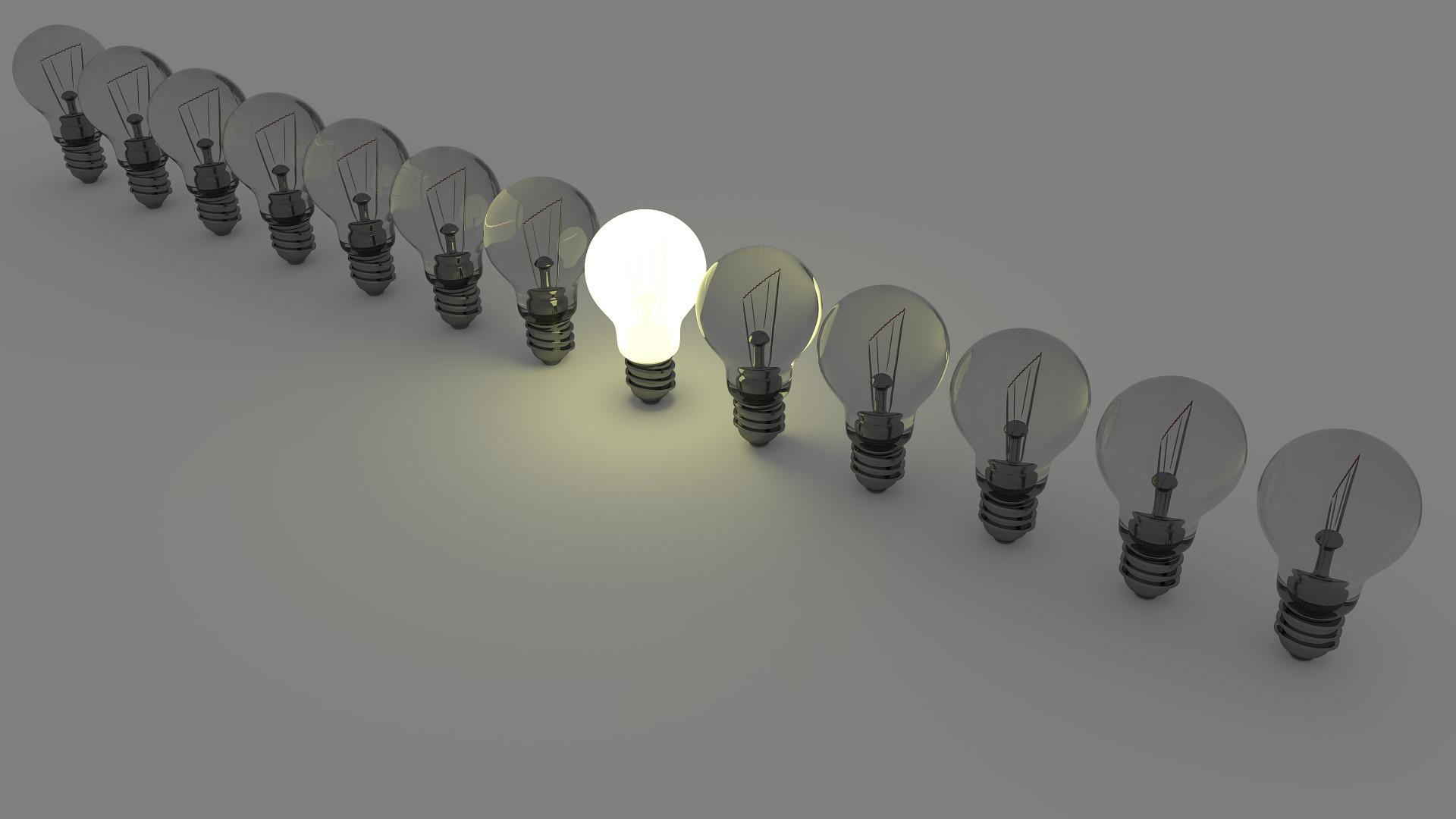 efficienza energetica TecnoAcademy